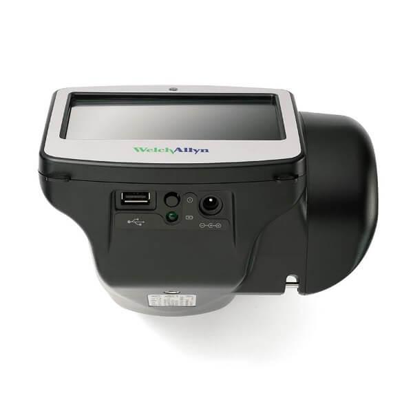 Autorefraktometr Welch Allyn VS 100