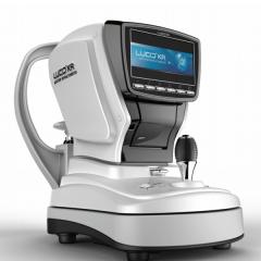Autorefraktometr Everview lucid KR