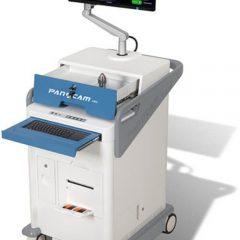 Fundus kamera PanoCam Pro