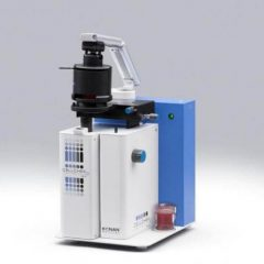 Mikroskop spekularny Cellcheck D / D+