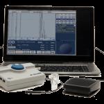 Ultrasonograf keeler A-Scan Plus