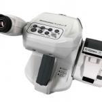 Autorefraktometr Righton Retinomax K plus 5