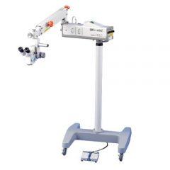 Mikroskop operacyjny Takagi OM-5