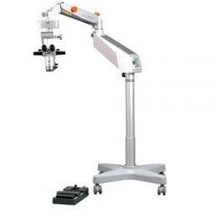 Mikroskop operacyjny Takagi OM-9