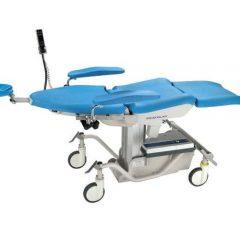 Stół operacyjny Bicakcilar Surgiline 900