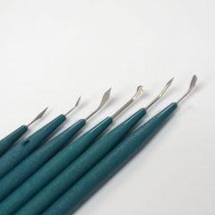 noże mikrochirurgiczne Unique Technologies